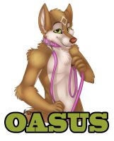 C - AC2012 - Oasus by Temrin