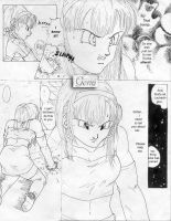 Trunks' Date, ch 5, page 127 by genaminna