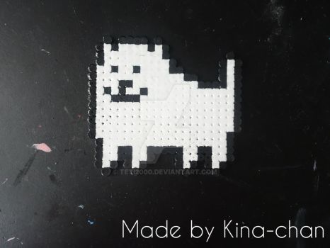 Artisan Crafts On Undertale Fc Deviantart