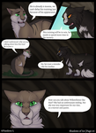 Warriors: Shadows of Ice - Page 05 by P4ndora-L