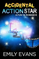 Accidental Action Star by pams00