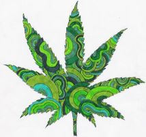 legalize? by saveourtrees
