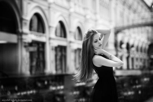 4974 by Snowfall-lullaby
