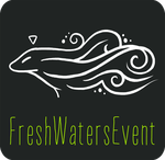 Fresh Waters Event Achievement Badge by Esk-Masterlist