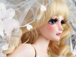 RML PH Customized Dolls by RMLBJD