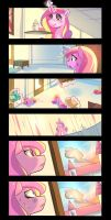 Can't be.. by bakki