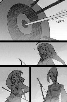 Chapter 2: Page 3 by DemonRoad