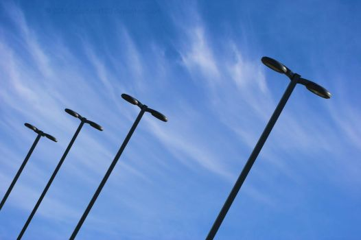Against the Sky by SnapShot120