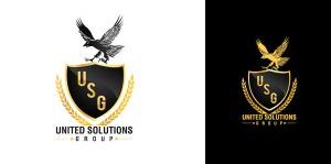 United Solutions Group by The-Gill