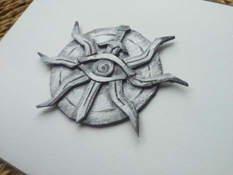 Cosplay Hint by Thursday-Rose