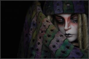 BJDs - An Introduction... by anda-chan