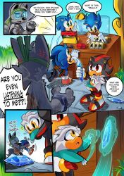 TP and CP Prologue Pg 05 by LiyuConberma