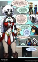 Bethellium Chapter 1 Page 15 by A-BlueDeer