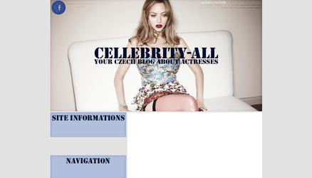 Ordered Layout ft. Amanda Seyfried by Kate-Mikaelson
