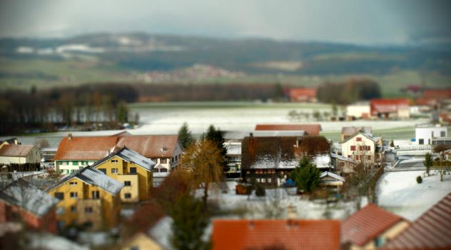 miniature_01 by titus-fr