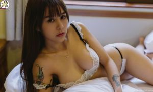 Sexy Korean Girl Pack 25 Photo 7 by jhoanngil696