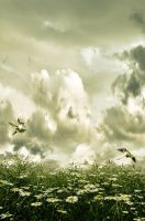 Premade Background 203 by FairieGoodMother