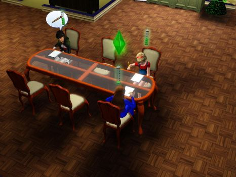 Homework help sims     Buy school homework france Mod The Sims Cooking in the Sims