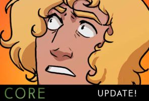 Core update pages 11-15 by shereny
