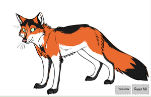Kaylink Fox Maker