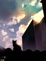 Speedpaint - Not high enought by danielbogni