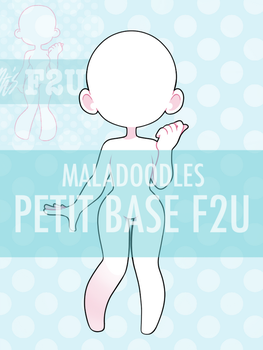 Petit Base (F2U) by Lovewhile