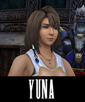 Mod-FF10-Yuna breasts exposed by CraftedLightning