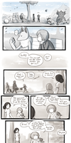 Folded: page 150 by Emilianite