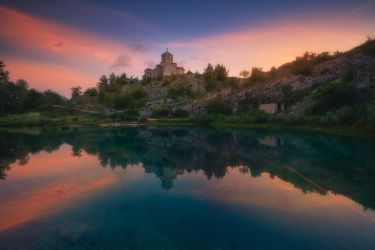 cetina source by roblfc1892