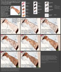 Colouring Tutorial I by hedspace77