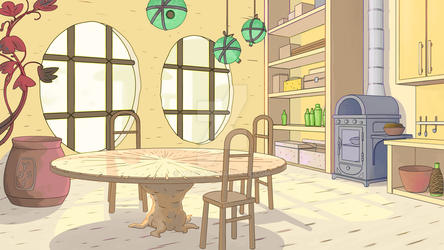 bg_fx_kitchen by myr2a