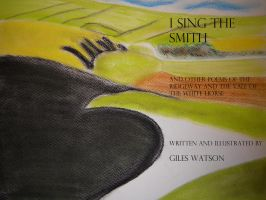 I Sing the Smith by GilesWatson