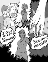 Death and Circumstance ch 17 pg 13 by featureEnvy