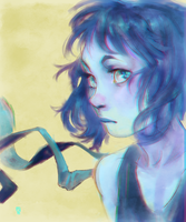 Lapis by Syrva