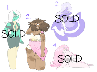 adopt batch [paypal] OPEN (1/4) by raine-bot