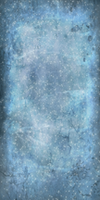 Animated Free to Use Falling Snow Custom Box BG by Scutterland