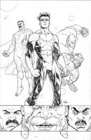 INV72 cvr pencils by RyanOttley
