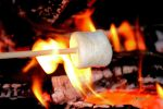 S'more Anyone by cindy1701d