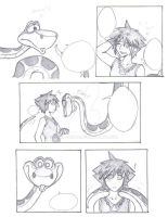 never trust snakes p.3 -WIP- by sora-belly