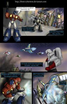 Thundercracker Page 3 by From-Cybertron