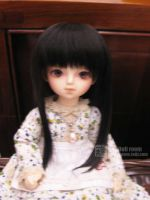 20090521-4 by RC-dollroom