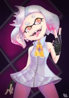 Pearl by Gazeozo