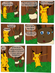 chapter1 page3 by RymNotrim