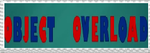 Objects Overload Fan Stamp by cannotbolt9