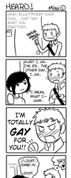Heard - Omake - Confession by BlinkyTheRed