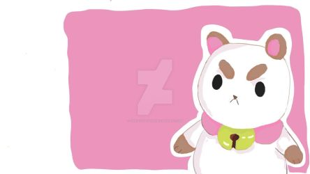 PuppyCat by AlwaysTaylor