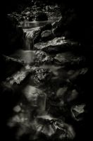 Dark Waters by draganea