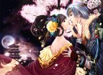lover --- finial version by jiuge