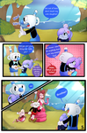 .:OMD Pg 5:. by KarlaDraws14