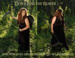 Dont Fear the Reaper 2 by lindowyn-stock